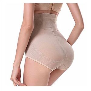 New Mix Other - Body shaper